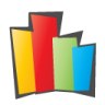 Chart-Bar icon
