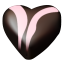 Chocolate-hearts-07 icon