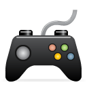 http://icons.iconarchive.com/icons/double-j-design/diagram-free/128/games-icon.png