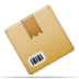Box-close icon