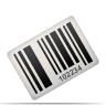 bar code icon