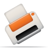 printer icon