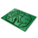 PCB icon