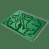 PCB icon
