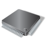 SMD-64-pin icon