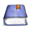 book icon