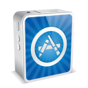 App-store icon