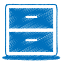 Blue-archive icon