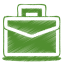 green case icon