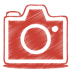 Red-camera icon