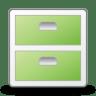 Archive icon