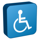 Access icon