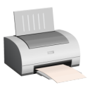 Printer Ink icon