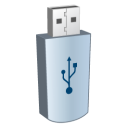 USB-Stick icon