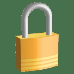 Еще иконки с тегами lock, замок, ключ.