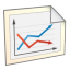 Line-Chart icon