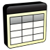 Database-Table icon