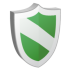 Protect-Green icon