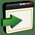 Window-Enter icon