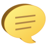 Comments icon