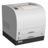 Printer-Laser icon