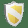 Protect-Yellow icon
