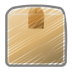 Scribble-box icon