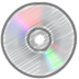 Scribble-cd icon