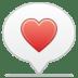 Social-balloon-fav icon