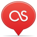 Social-balloon-lastfm icon