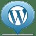 Social-balloon-wordpress icon