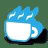 Java-coffee icon