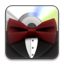 Bowtie icon
