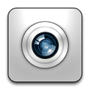 Camera 2 icon