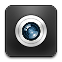Camera icon