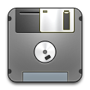 Cydia icon