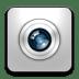 Camera-2 icon