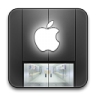 Apple-Store icon