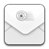 Mail-2 icon