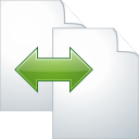 page swap icon
