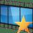 video favorite icon
