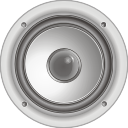 sound icon
