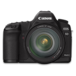 5d front icon