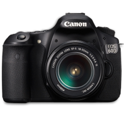 60d front icon