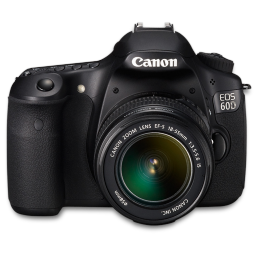 60d front up icon