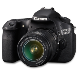 60d side icon