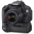 600d side bg icon