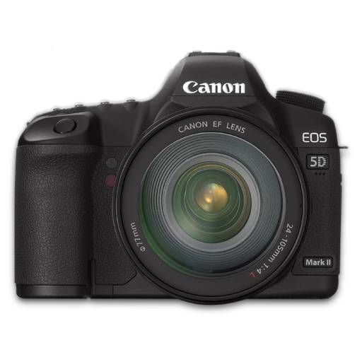 5d-front icon