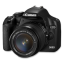 500d side icon