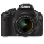 550d front icon